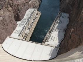 Dam Bottom