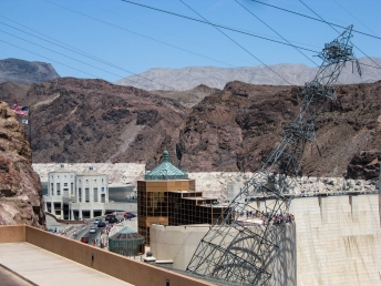 Hoover Dam 009