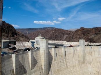 Hoover Dam 035