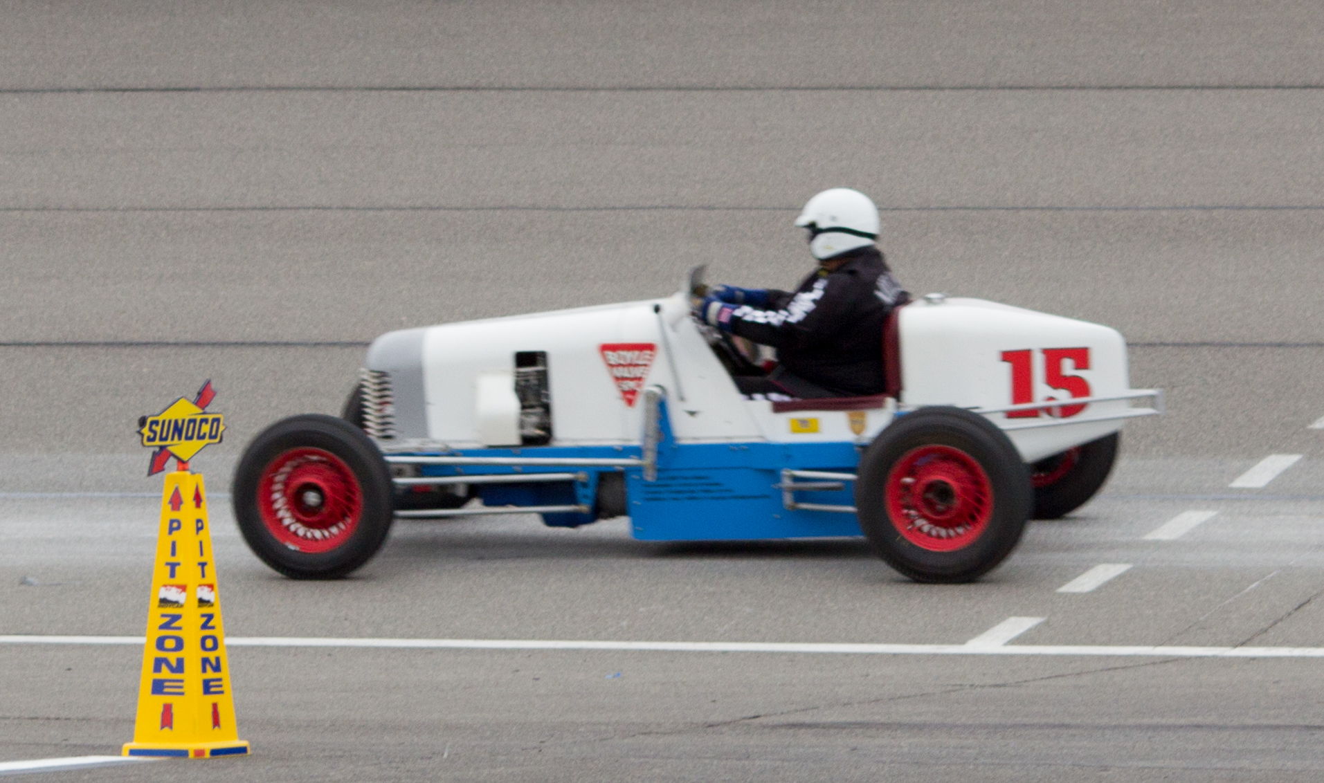 Amazing Old Indy Car For Sale Mold - Classic Cars Ideas - boiq.info