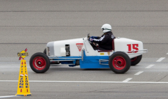 Old School Indycar Zoom