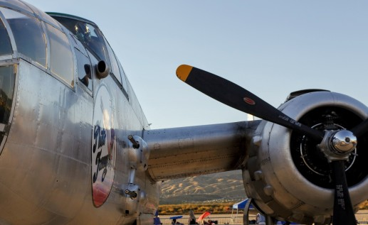 B24 Front