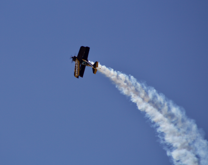 Pitts S-1-11B Top